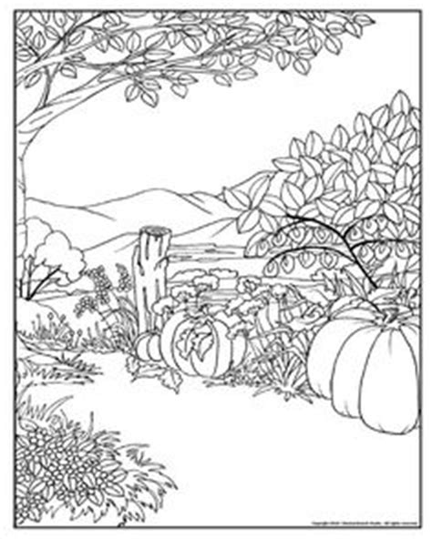 autumn equinox coloring page autumn equinox mabon autumn equinox end of summer