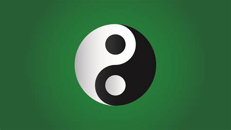 free yin yang wallpaper yin and yang wallpaper yin yang wallpaper collection for