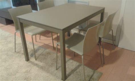 tavolo mago bontempi casa tavolo modello mago tavoli a prezzi scontati