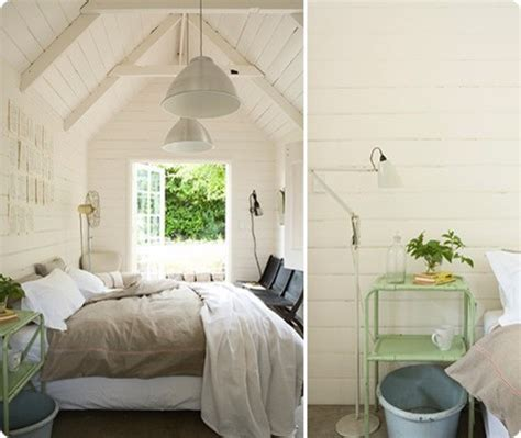 Light Airy Bedroom Cottage Living Light And Airy Bedroom Desk Accessories By