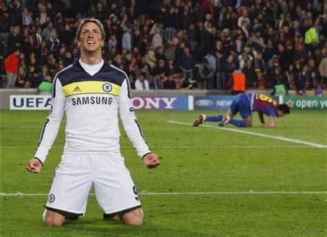 chelsea vs barcelona 2012 2012 uefa chions league final