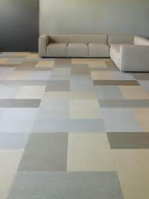 colour plank tile 59595 shaw contract group commercial carpet and flooring waiting room