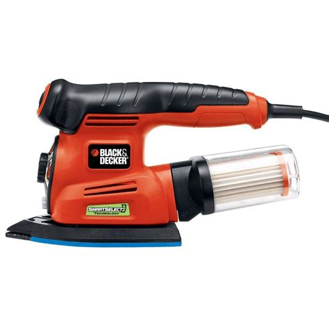 black decker price black and decker sander price compare