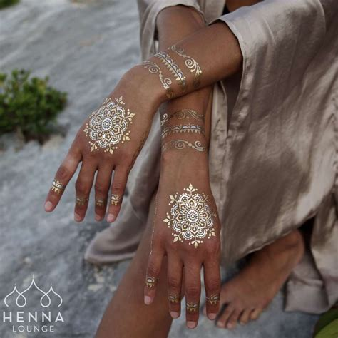 how to darken a henna tattoo how to get a henna stain in 4 easy steps henna lounge