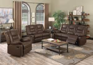 big lots living room sets modern house