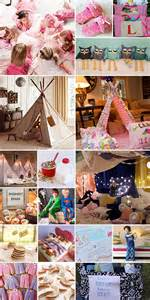 Best Home Decor Websites Shopping pajama party ideas