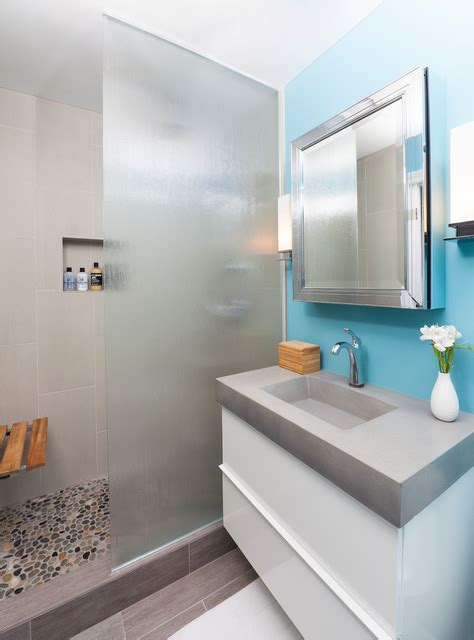 12 Cool Small Bathroom Remodel Ideas ? Home And Gardening Ideas