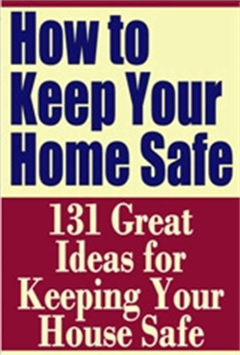 keep safe a novel free book how to keep your home safe pdf
