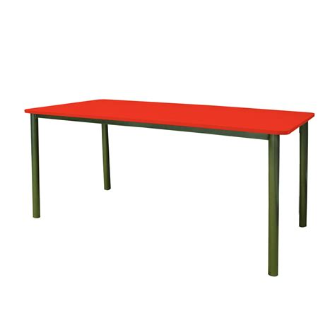 rectangle high top table high rectangle table distinction furniture