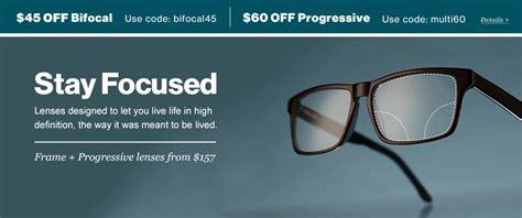 progressive bifocals progressive lenses shop for bifocal and progressive