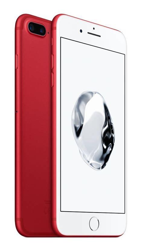 Special Price Apple Iphone 7plus 128gb Garansi Internasional apple iphone 7 plus price at flipkart buy