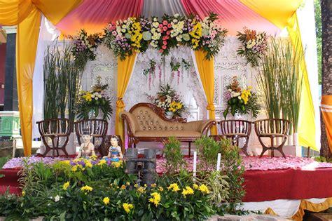 Wedding Organizer Salatiga by Jona Event Wedding Organizer Paket Pernikahan Murah