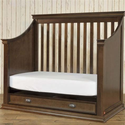 delta convertible crib recall convertible cribs delta children canton 4in1 convertible