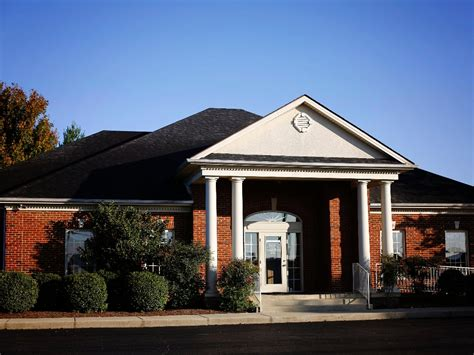 Family Dentist Somerset KY   Southern Dental Group   Office Photos
