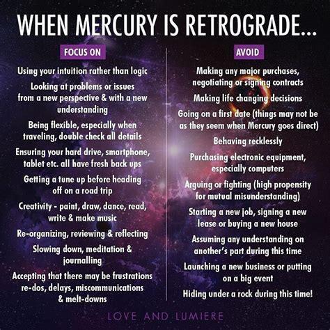 saturn retrograde in leo 25 best ideas about mercury in retrograde on