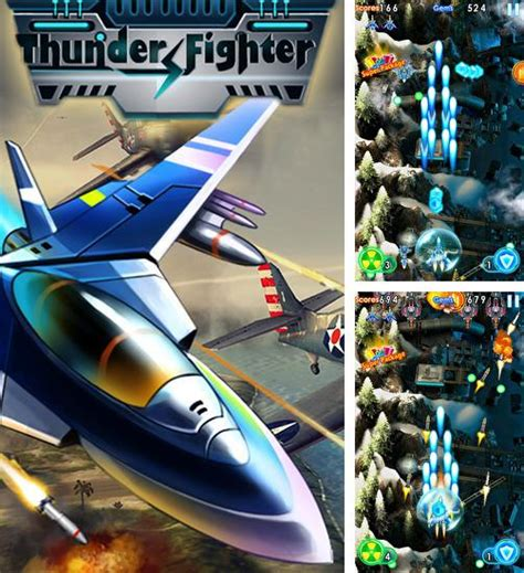 strikers 1945 plus apk strikers 1945 3 pour android 224 t 233 l 233 charger gratuitement
