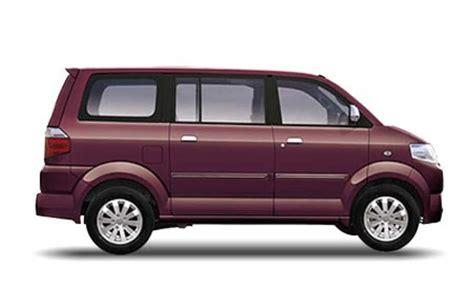 Accu Mobil Suzuki Apv suzuki apv ch jual mobil baru