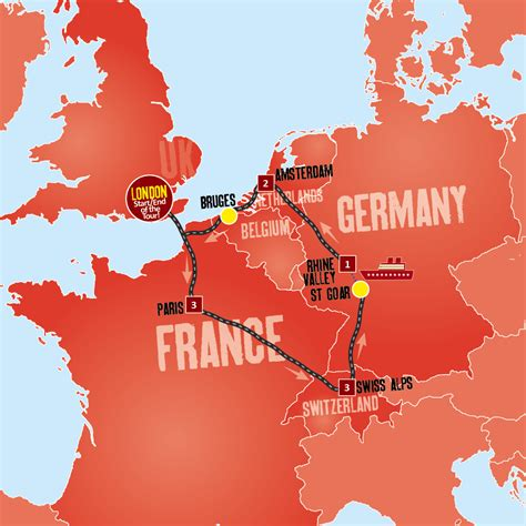 new year in europe 10 day and new year in europe tour expat explore