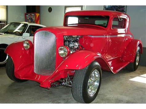 1932 plymouth for sale 1932 plymouth rod for sale classiccars cc