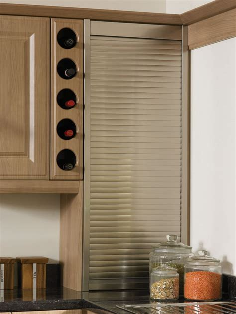 Kitchen Cabinet Wine Storage | 17 best images about kitchen solutions on pinterest