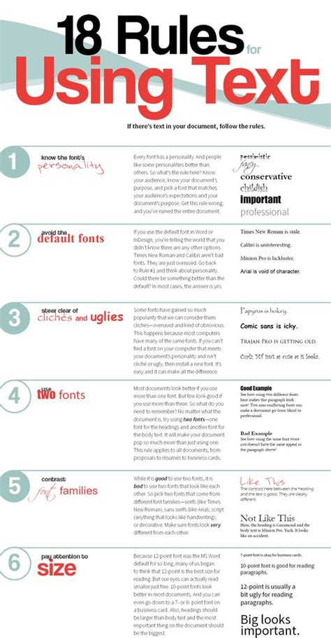 type layout rules 17 best images about yearbook font ideas on pinterest