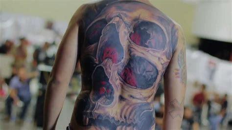 expo tattoo 2013 youtube expo tattoo internacional san cristobal 2013 youtube