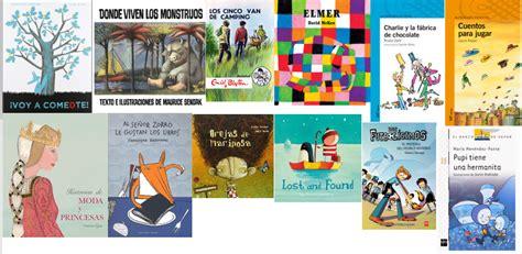 libro un nino seguro de libros para ni 241 os de 4 a 10 a 241 os smartick