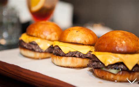 top bar burger 11 of australia s best burgers 2014 melbourne the urban list