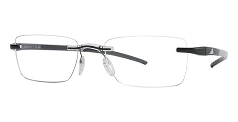 adidas a633 demo eyeglasses adidas authorized retailer