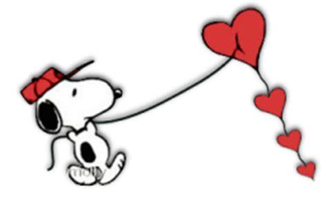 imagenes gif de amor para mi novio mensajes bonitos imagenes de amor con movimiento bajar