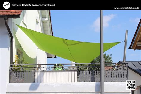 Gerätehaus Für Garten by Inspiration Sonnenschutz Unter Glasdach Design Ideen