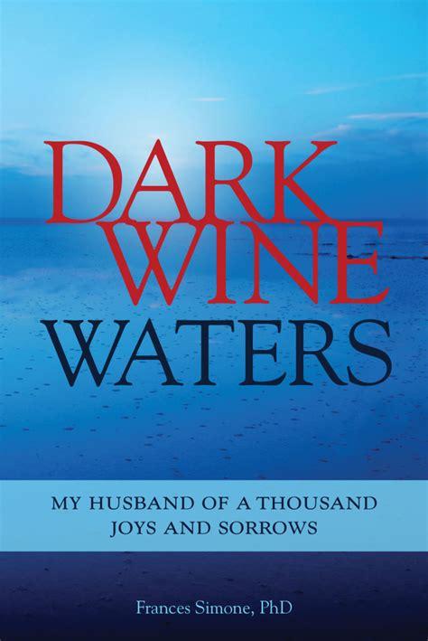 Book Tours by Testimonialspremier Author Book Tours
