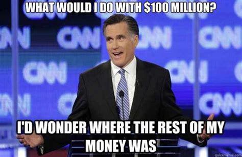 Funny Political Memes - political memes memes