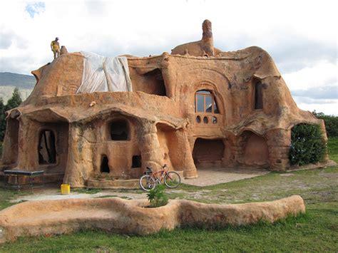 Sip Tiny House ulepione domy s owo wroc awian