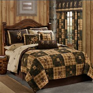 Browning Home Decor by 39 Best Browning Buckmark For The Home Decor