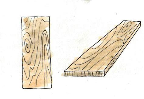 imagenes para dibujar en madera como montar tu propia parada de la a a la z o del suelo