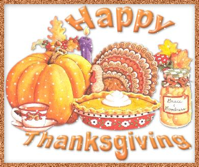 by ken levine a blog tradition my thanksgiving travel tips my blog just another wordpress site