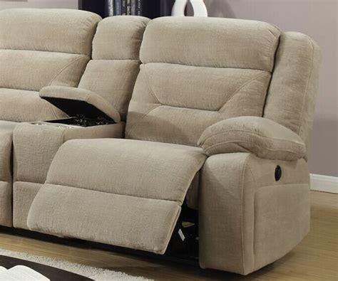 lazy boy corner sofa wooden big corner sofa design lazy boy sectional recliner