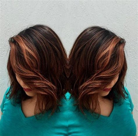 20 Cool Balayage Hairstyles For Short Hair Balayage Hair | 20 cool balayage hairstyles for short hair styles weekly