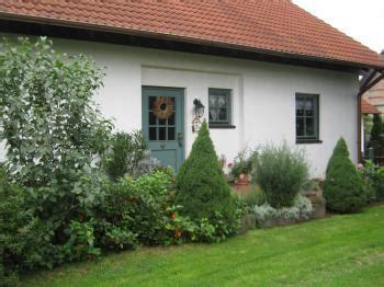 Haus Mieten Leipzig Umland leipzig mit umland ferienunterkunft privat mieten