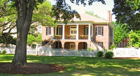 gorgas house gorgas house museum visit tuscaloosa