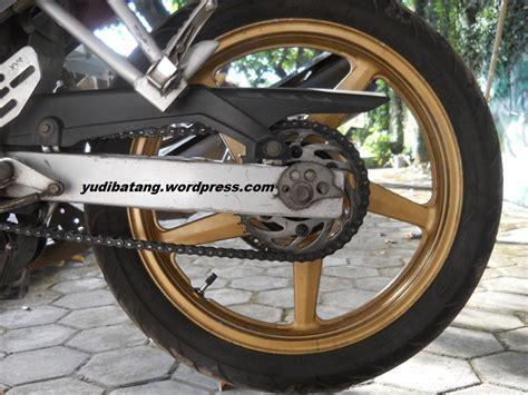 Gear Set Jupiter Mx Lama Murahh 1 review enam bulan pemakaian gear set indoparts untuk