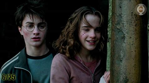 harry potter y el 0756925517 25 curiosidades de harry potter y el prisionero de azkaban youtube