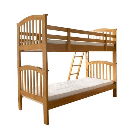 bunk bed height low height bunk beds for kids home design ideas