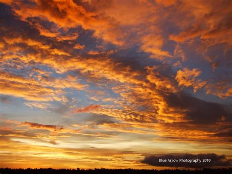 Sky Gold pin golden sky and sad landscape wallpapers on