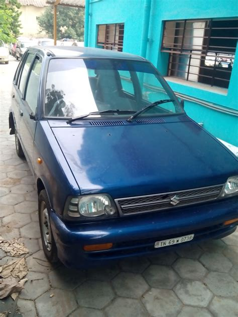 car photos and video very true but cars will still jaikrishnaa true value used maruti cars in coimbatore