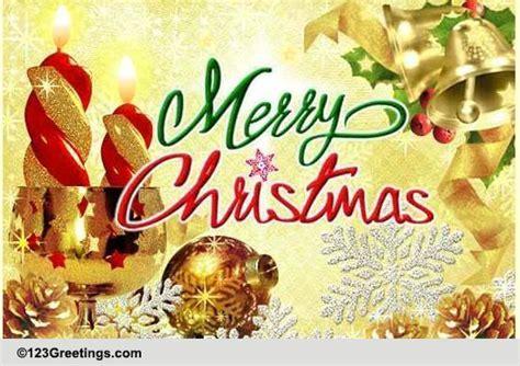 blessings  christmas  spirit  christmas ecards