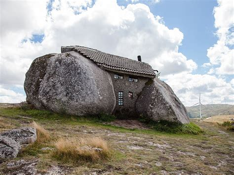 the stone house stone house image portugal national geographic photo of the day