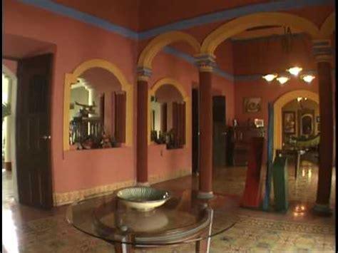 casas de nicaragua espectacular part  youtube