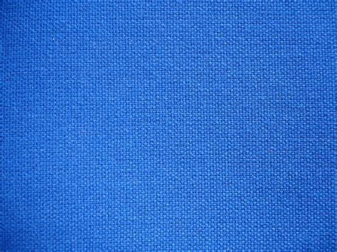 blue upholstery fabric blue fabric allispossible org uk flickr